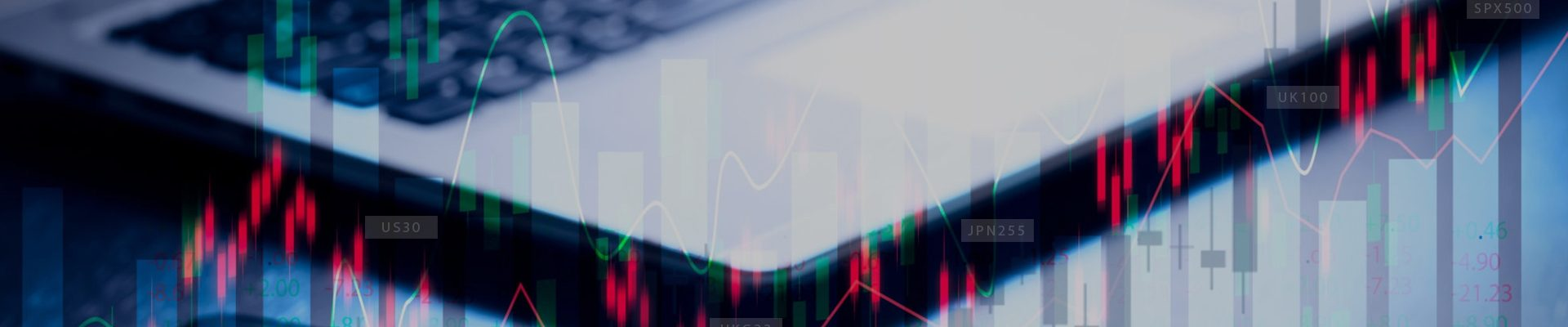 final-Indices-banner