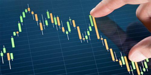 learn-forex-market